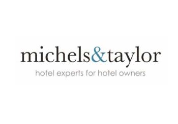 Michels and Taylor Case Study