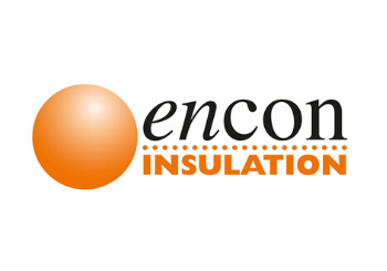Encon Insulation Case Study