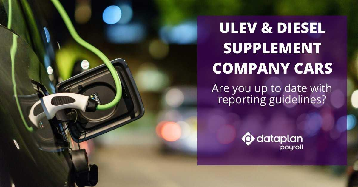 ulev-reporting-requirements